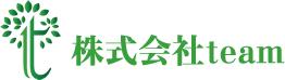 INFO|株式会社team|神戸のリサイクル・産業廃棄物処理業者の会社概要
